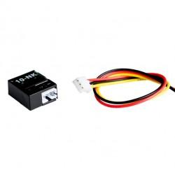Sensor Digital de 10 cm para mini sumo