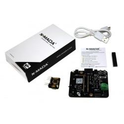 Kit NoMADA Pro+