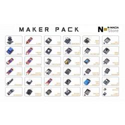 Maker Pack