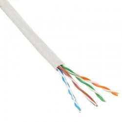Cable UTP de 8 hilos CAT5