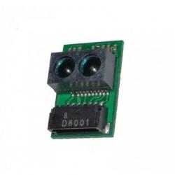 Sensor de Distancia Infrarrojo [GP2Y0E03]