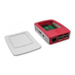 Carcasa ORIGINAL para RaspBerry Pi