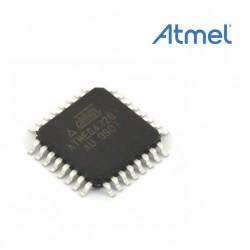 Microcontrolador ATMega328p - AU