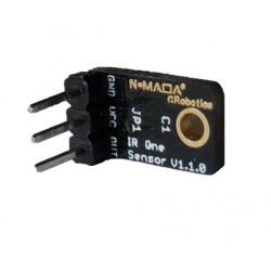 Sensor QTR-1A