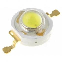 LED 1W Blanco [SMD]