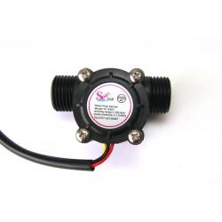 Sensor de Flujo [hasta 30L/min]