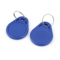 Teg NFC / RFID