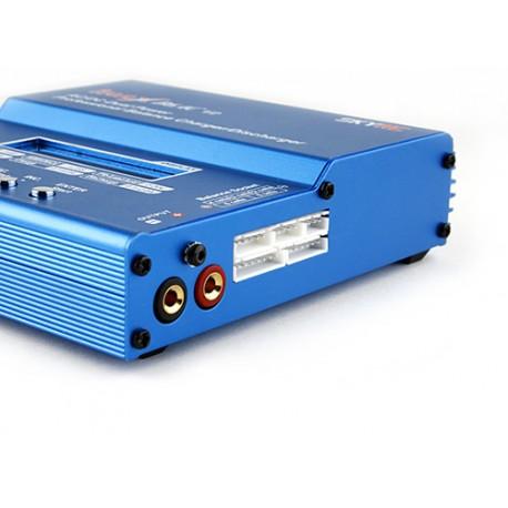 Cargador de Baterías IMAX B6
