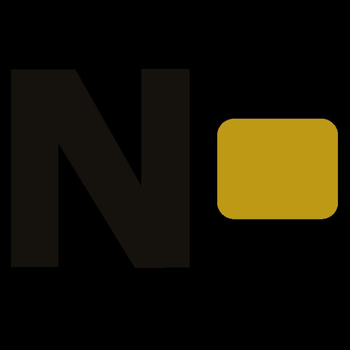 Nomada Industries
